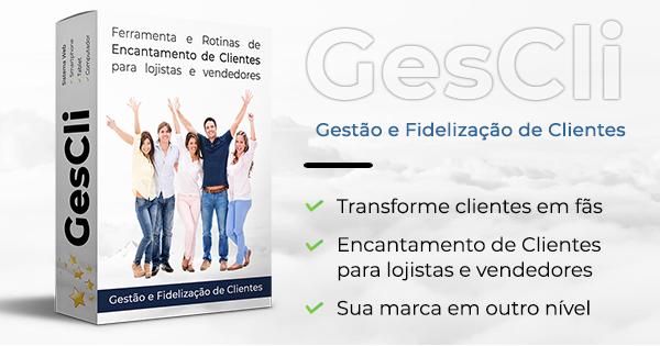 GesCli